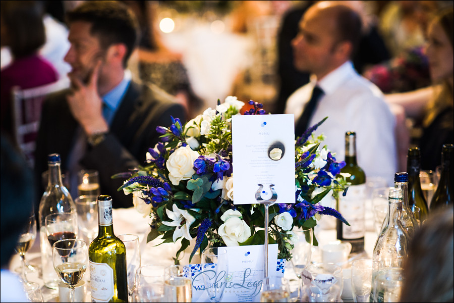Loseley Park Wedding Photography 087