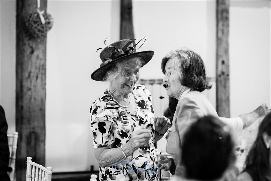 Loseley Park Wedding Photography 088