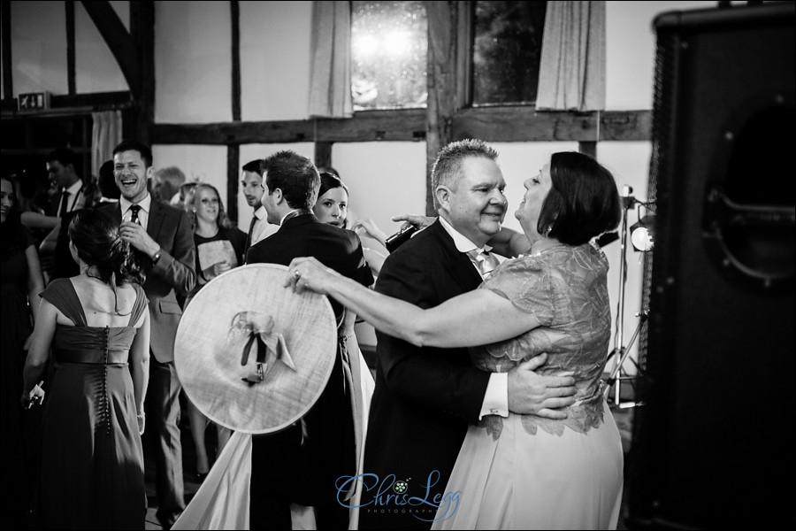 Loseley Park Wedding Photography 095