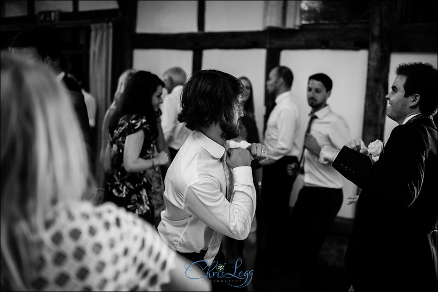 Loseley Park Wedding Photography 100