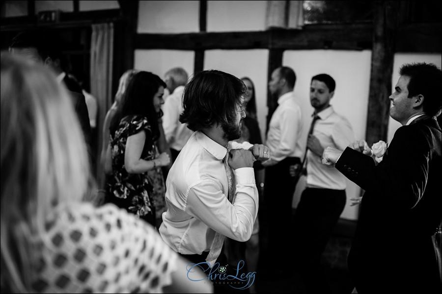 Loseley Park Wedding Photography 100
