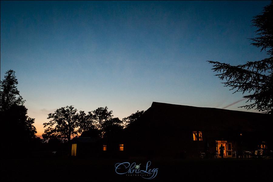 Loseley Park Wedding Photography 103