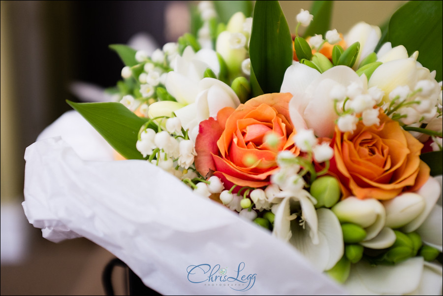 Cinammon_Club_Wedding_Photography_005