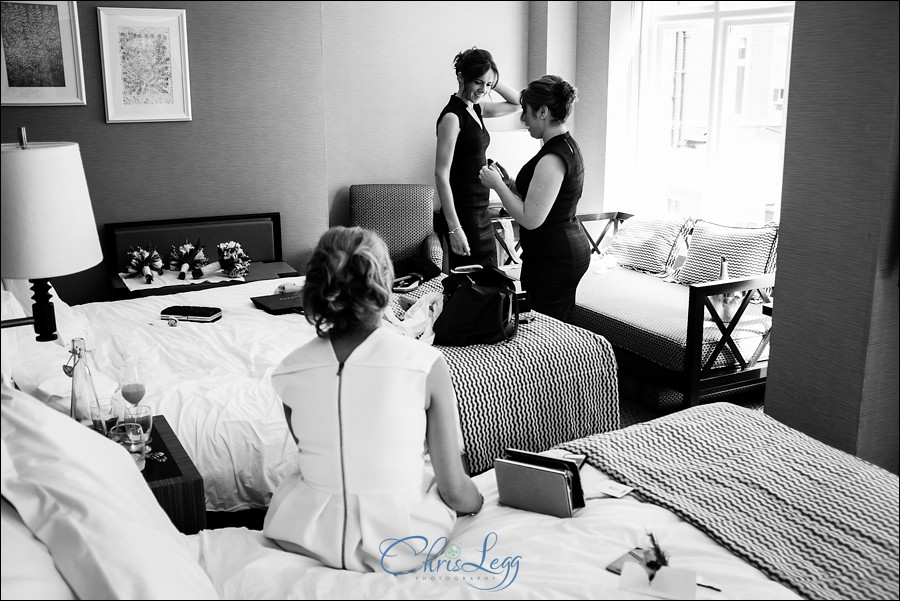 Cinammon_Club_Wedding_Photography_008