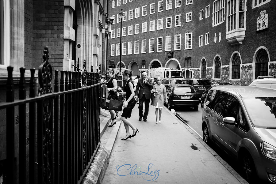 Cinammon_Club_Wedding_Photography_013
