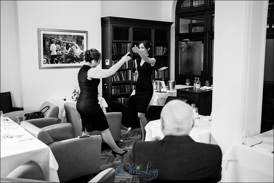 Cinammon_Club_Wedding_Photography_014