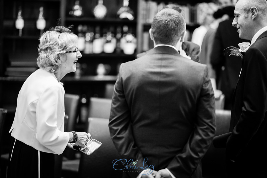 Cinammon_Club_Wedding_Photography_016