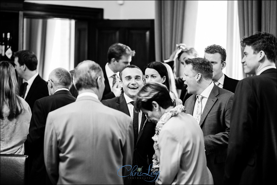 Cinammon_Club_Wedding_Photography_018
