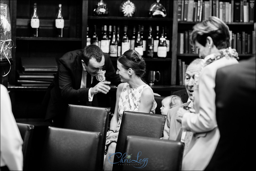 Cinammon_Club_Wedding_Photography_019