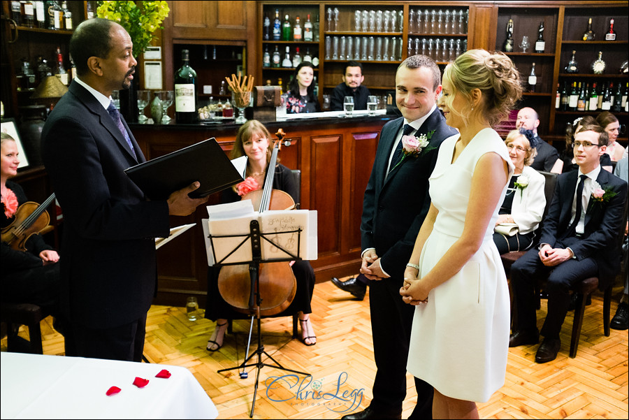 Cinammon_Club_Wedding_Photography_022