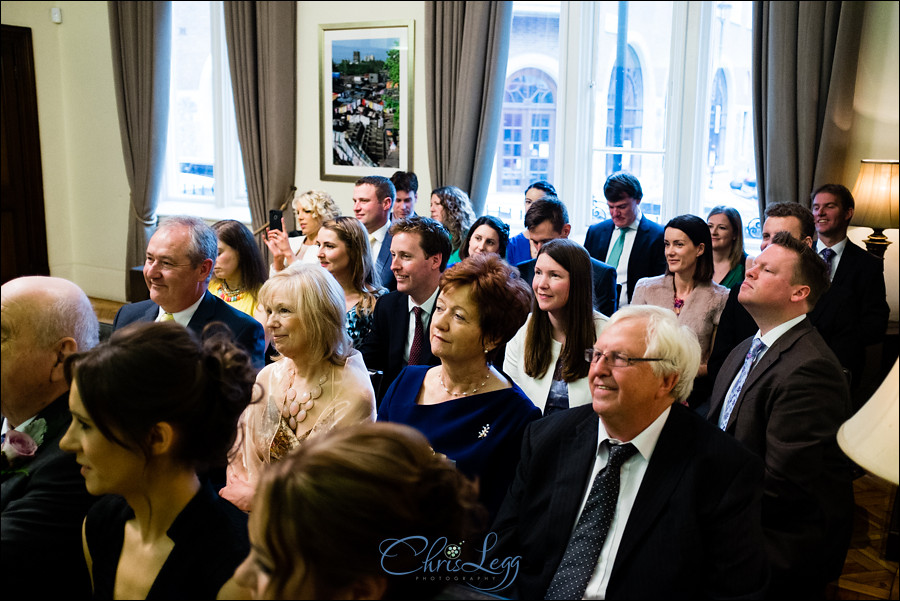 Cinammon_Club_Wedding_Photography_023