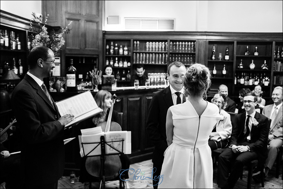 Cinammon_Club_Wedding_Photography_024