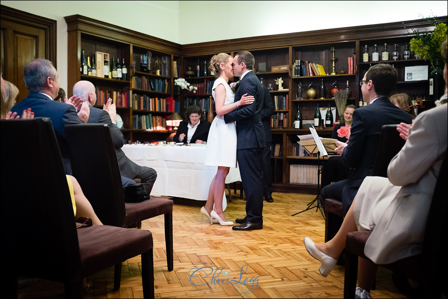 Cinammon_Club_Wedding_Photography_025