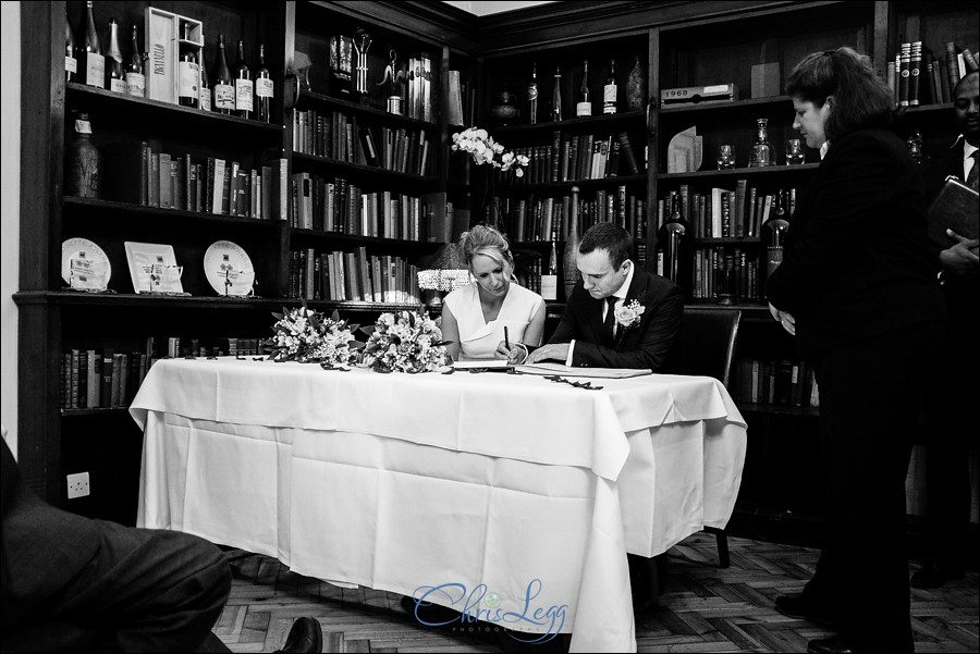 Cinammon_Club_Wedding_Photography_028