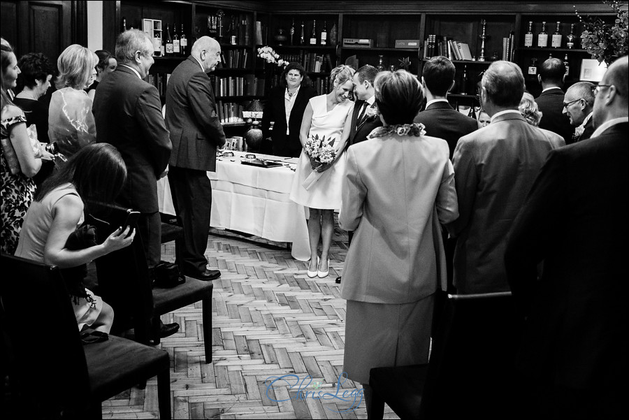 Cinammon_Club_Wedding_Photography_029