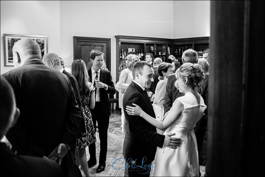 Cinammon_Club_Wedding_Photography_030