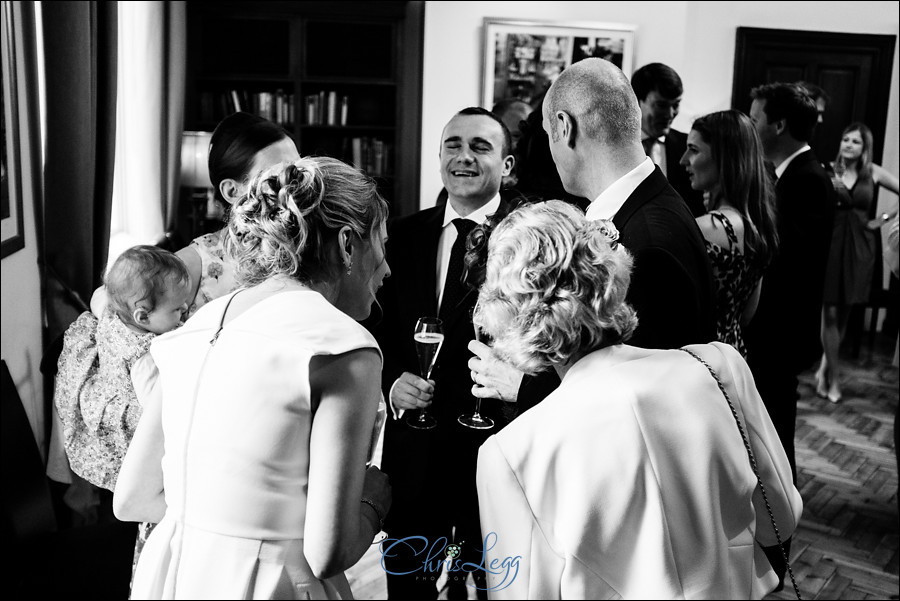 Cinammon_Club_Wedding_Photography_031