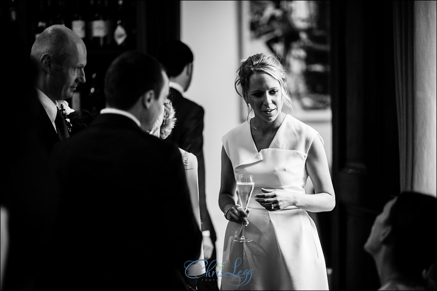 Cinammon_Club_Wedding_Photography_032