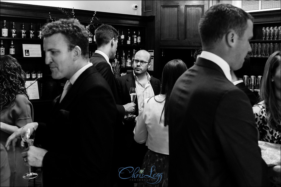 Cinammon_Club_Wedding_Photography_035