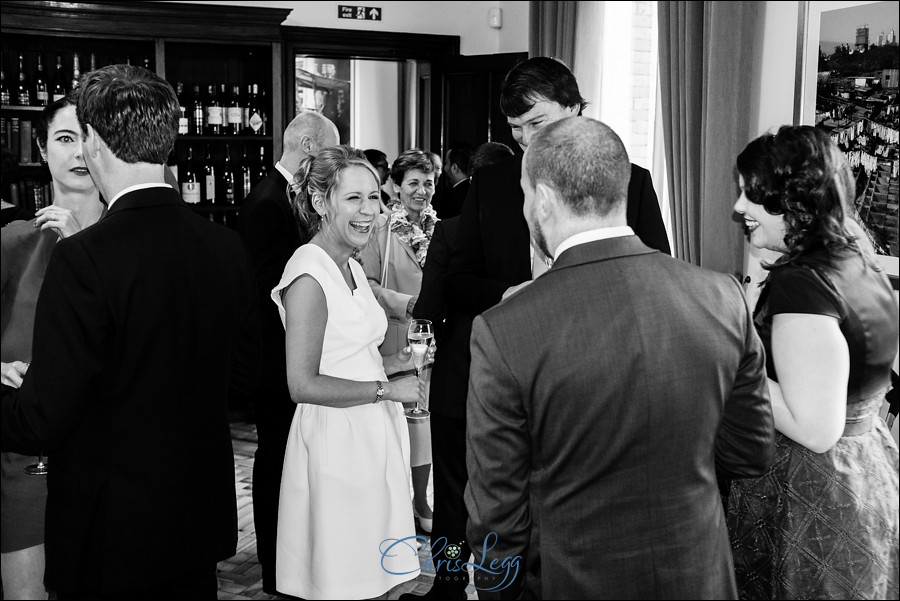Cinammon_Club_Wedding_Photography_036