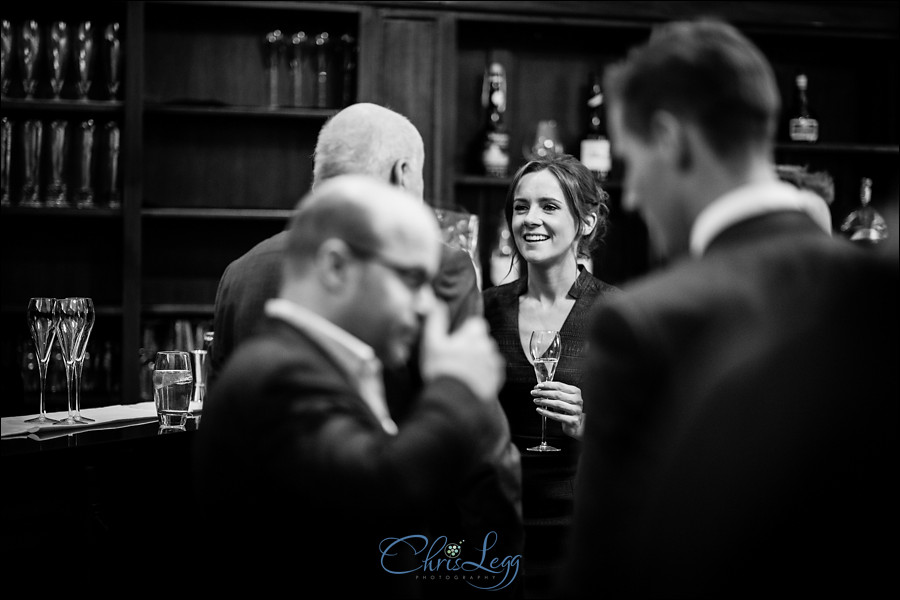 Cinammon_Club_Wedding_Photography_039