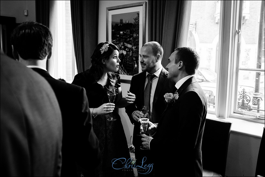 Cinammon_Club_Wedding_Photography_041