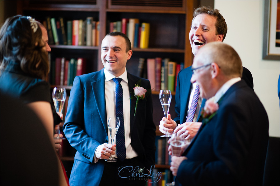 Cinammon_Club_Wedding_Photography_042