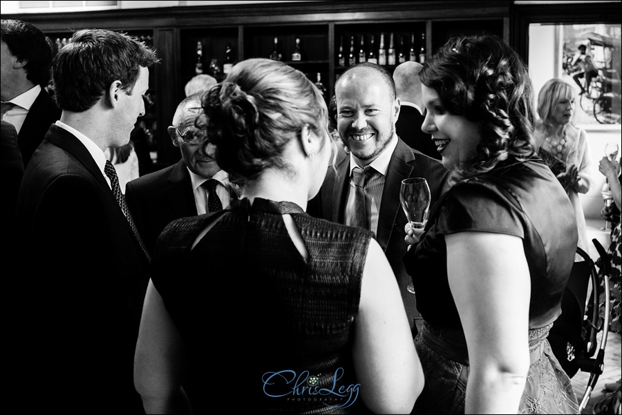 Cinammon_Club_Wedding_Photography_044