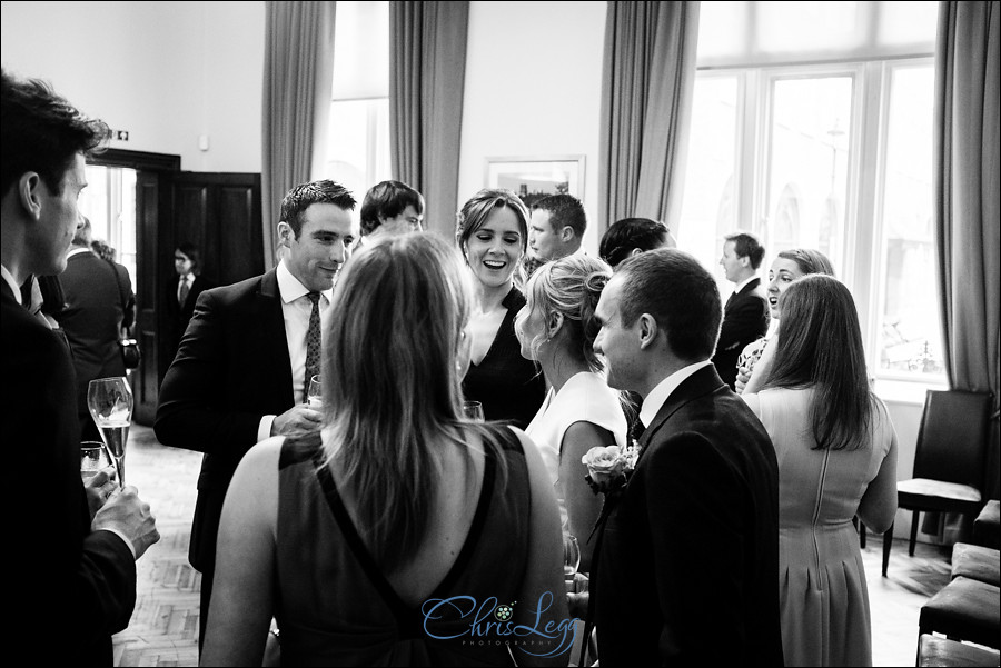Cinammon_Club_Wedding_Photography_047
