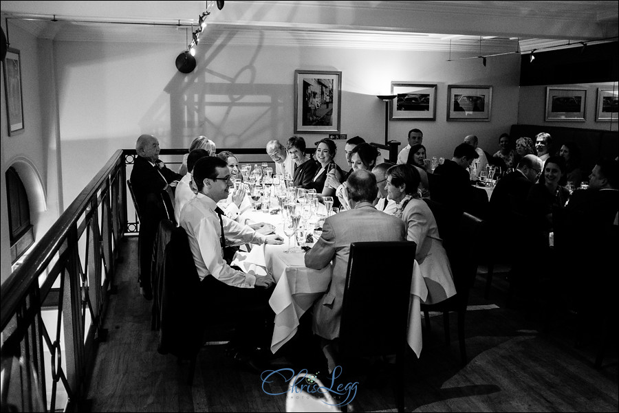 Cinammon_Club_Wedding_Photography_052