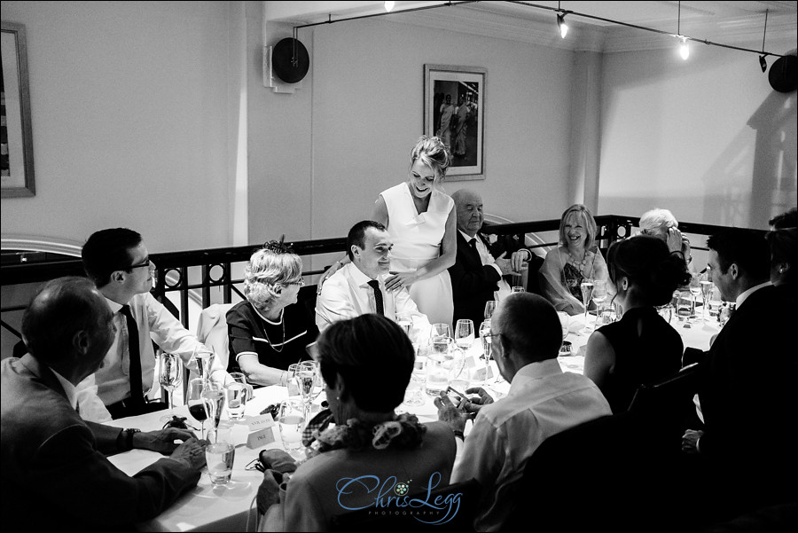 Cinammon_Club_Wedding_Photography_053