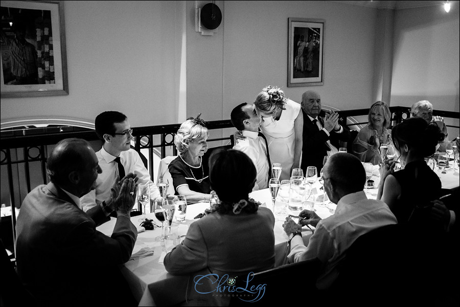 Cinammon_Club_Wedding_Photography_054