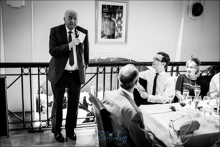 Cinammon_Club_Wedding_Photography_057