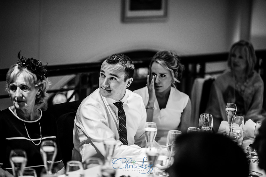 Cinammon_Club_Wedding_Photography_058