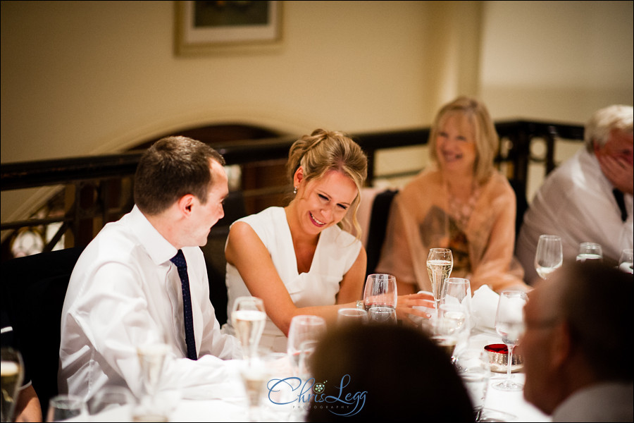 Cinammon_Club_Wedding_Photography_059
