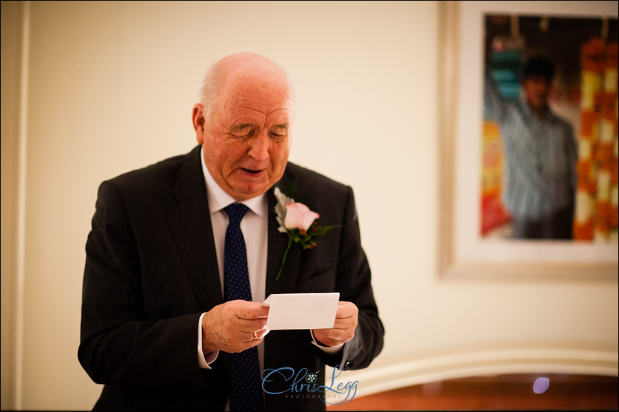 Cinammon_Club_Wedding_Photography_061