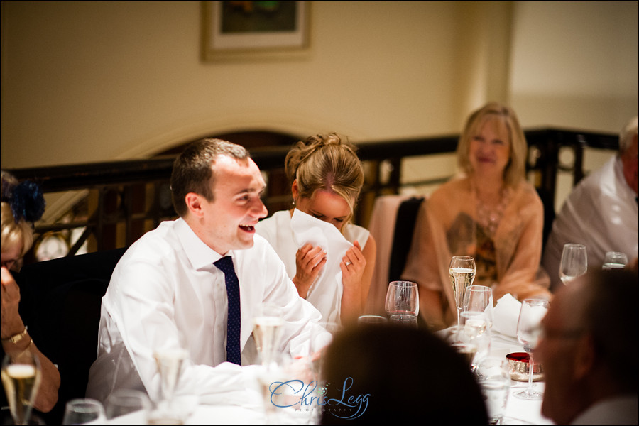 Cinammon_Club_Wedding_Photography_062