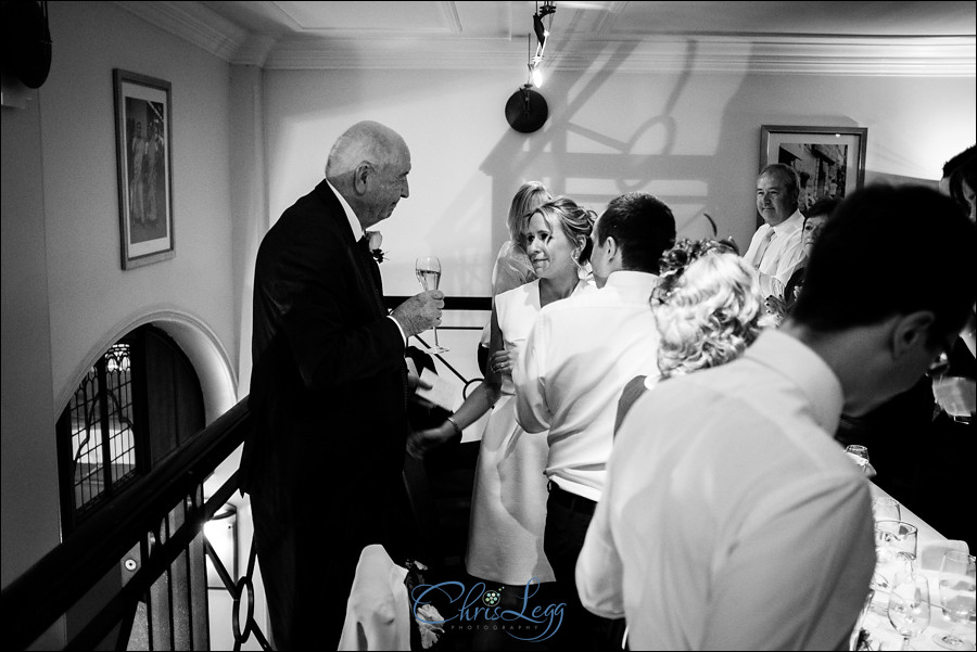 Cinammon_Club_Wedding_Photography_063