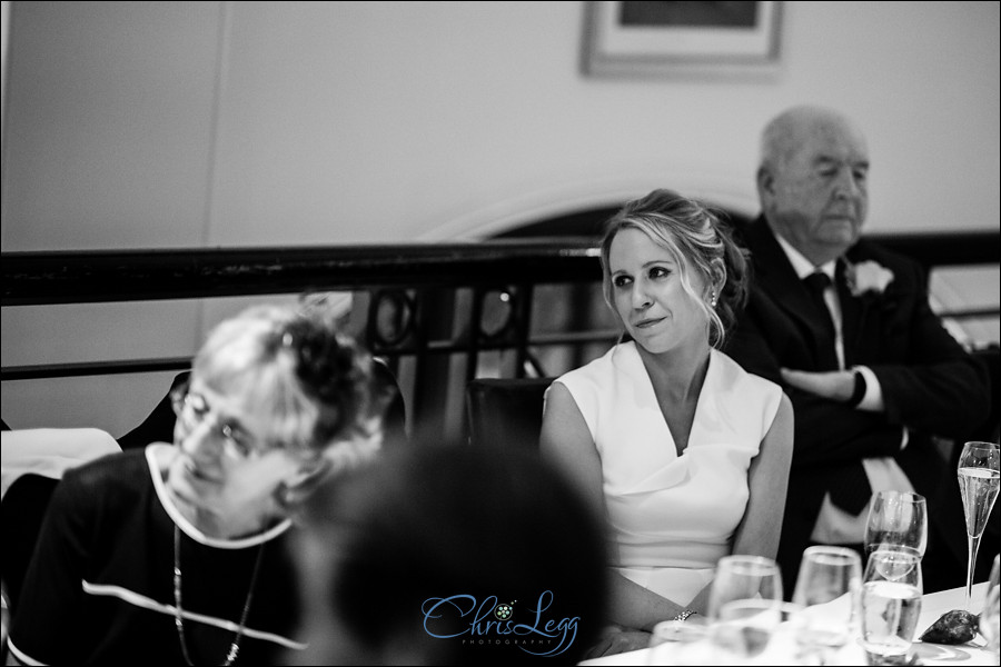 Cinammon_Club_Wedding_Photography_068