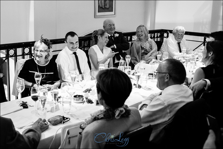 Cinammon_Club_Wedding_Photography_070