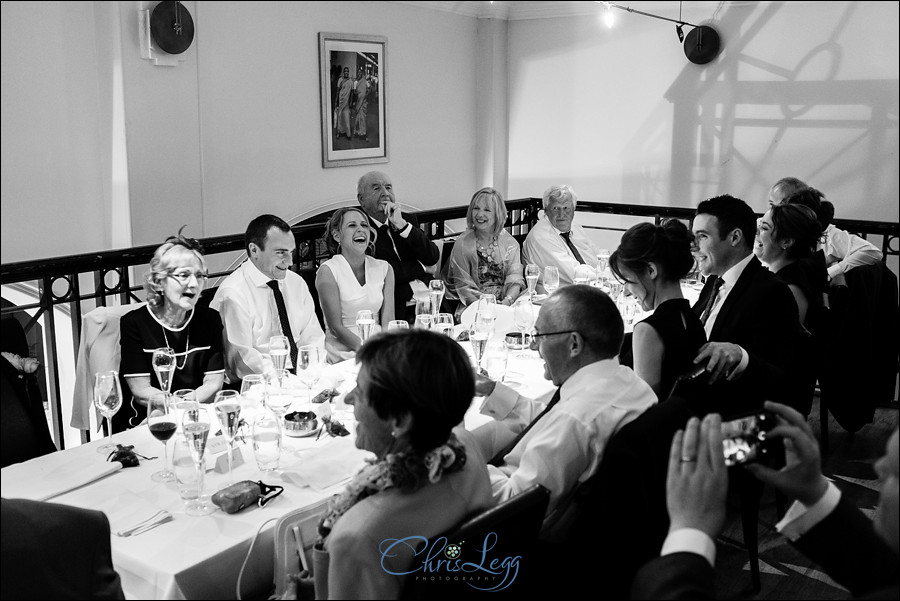 Cinammon_Club_Wedding_Photography_072