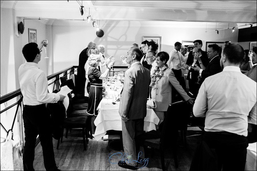 Cinammon_Club_Wedding_Photography_073