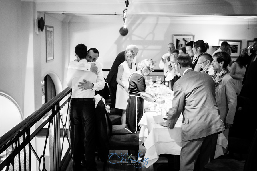 Cinammon_Club_Wedding_Photography_074