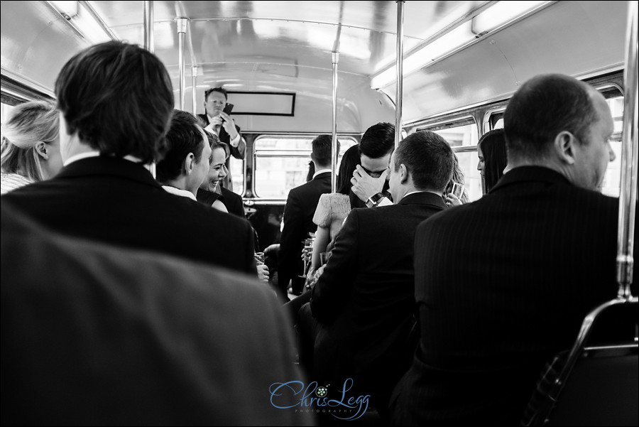 Cinammon_Club_Wedding_Photography_081
