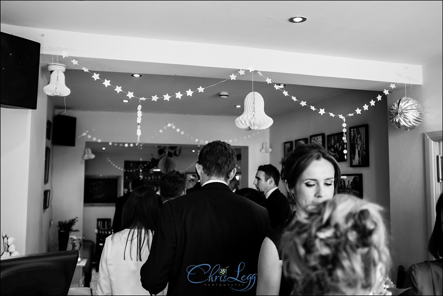Cinammon_Club_Wedding_Photography_086