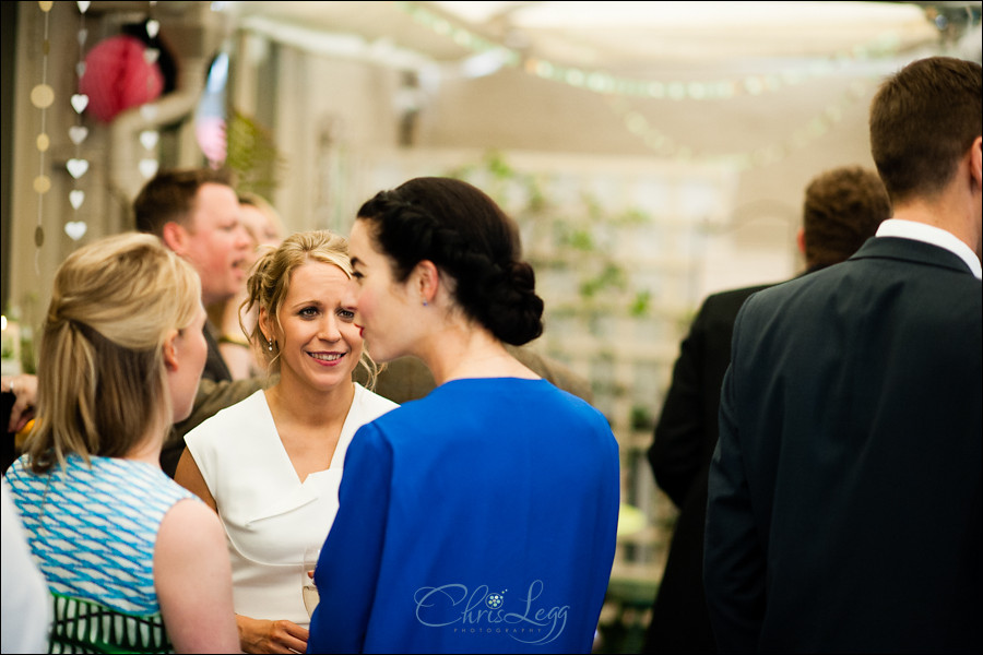 Cinammon_Club_Wedding_Photography_098