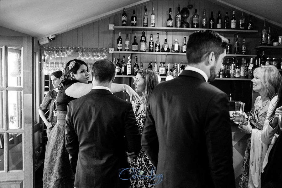 Cinammon_Club_Wedding_Photography_099
