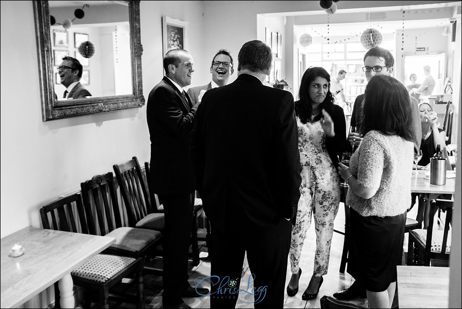 Cinammon_Club_Wedding_Photography_101