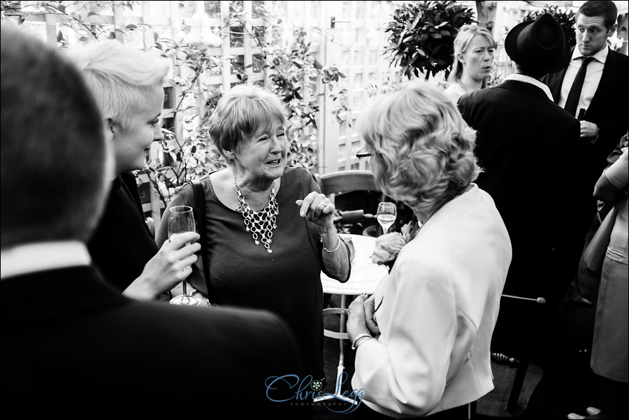 Cinammon_Club_Wedding_Photography_106