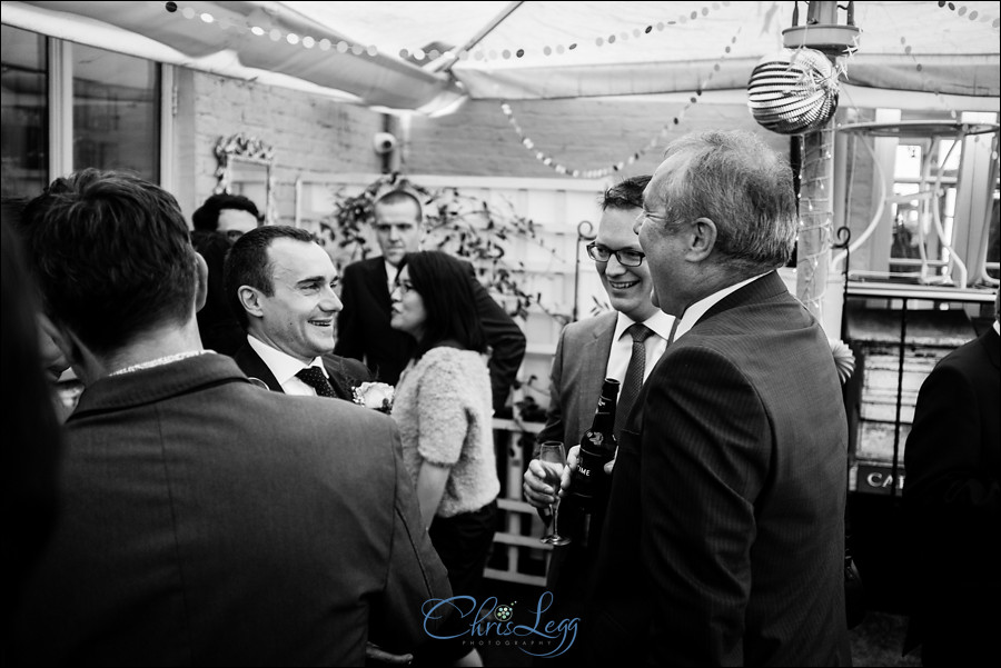 Cinammon_Club_Wedding_Photography_107
